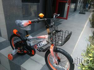 Children Bicycle   Toys for sale in Akwa Ibom State, Uyo