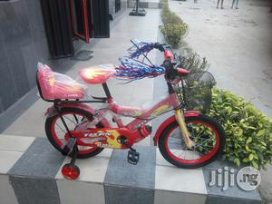 Children Bicycle Age 5 to 12 | Toys for sale in Abuja (FCT) State, Central Business District