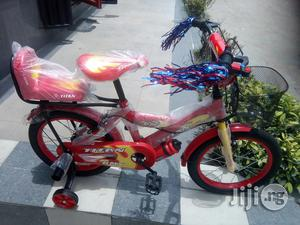 Avigo Titan Children Bicycle   Toys for sale in Rivers State, Port-Harcourt