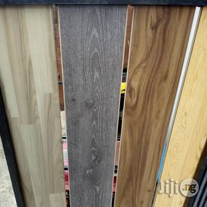 Peach Palace HD Wooden/Laminate Floors   Building Materials for sale in Abuja (FCT) State, Lokogoma