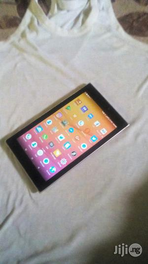 Tecno DroiPad 7C Pro 16 GB | Tablets for sale in Ogun State, Ifo