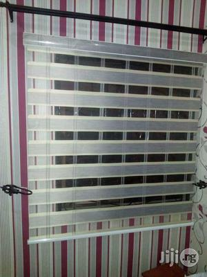 Day And Night Window Blind | Home Accessories for sale in Lagos State, Oshodi