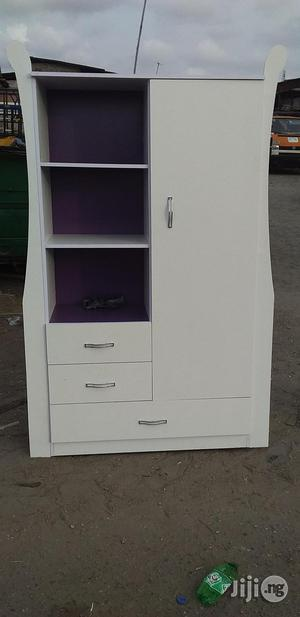 Baby Wardrobes | Children's Furniture for sale in Lagos State