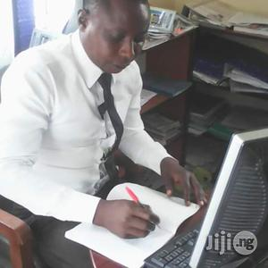 Safety Officer   Engineering & Architecture CVs for sale in Rivers State, Port-Harcourt