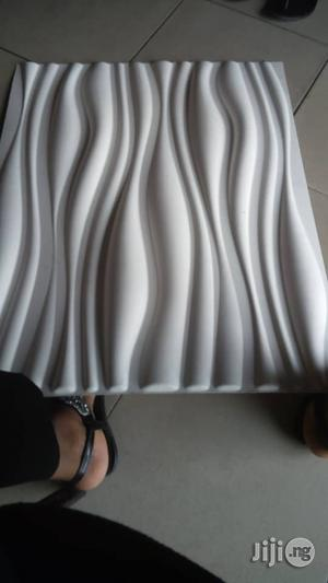 3D Wallpanel   Home Accessories for sale in Lagos State, Lekki