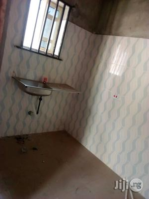 Brand New 2Bedroom Flat At Majjiyagbe Estate Ipaja For Rent | Houses & Apartments For Rent for sale in Lagos State, Ipaja