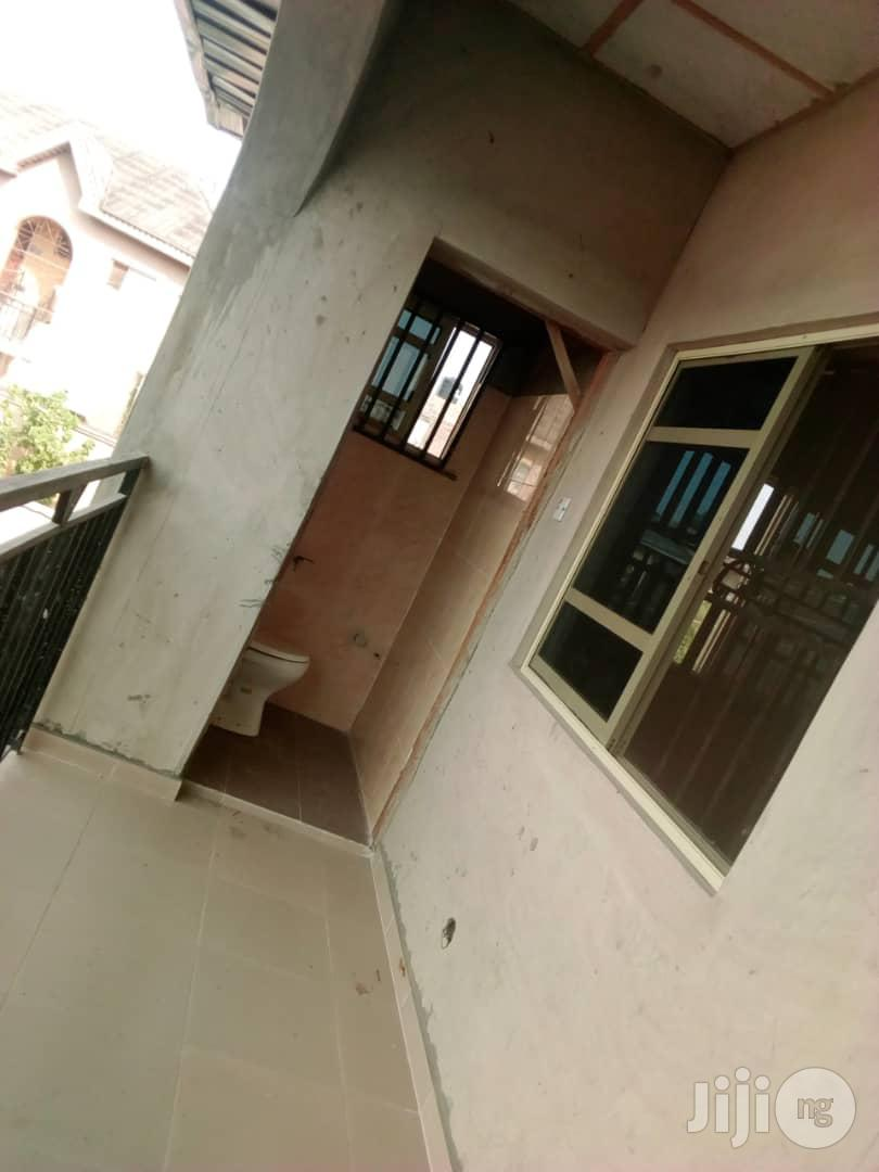 Brand New 2Bedroom Flat At Majjiyagbe Estate Ipaja For Rent | Houses & Apartments For Rent for sale in Ipaja, Lagos State, Nigeria
