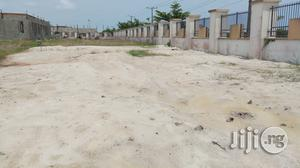 Mixed Used Lands in Ikoyi for Sale   Land & Plots For Sale for sale in Lagos State, Ikoyi