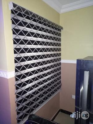 Window Blinds And Interior Decor | Home Accessories for sale in Lagos State, Ikoyi