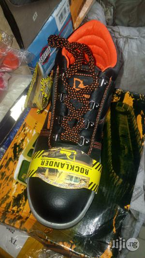 Safety Boots | Shoes for sale in Rivers State, Port-Harcourt