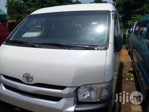 Hummer : Diesel : | Buses & Microbuses for sale in Lagos State, Apapa