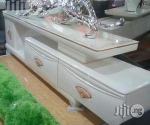 TV Stand  | Furniture for sale in Lagos State, Yaba