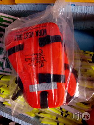 Safety Life Jacket | Safetywear & Equipment for sale in Lagos State, Ikeja