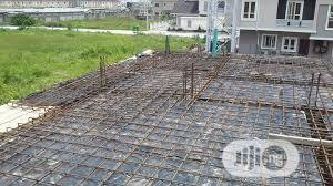 Welding And Metal Fabrication | Building & Trades Services for sale in Lagos State, Ikeja