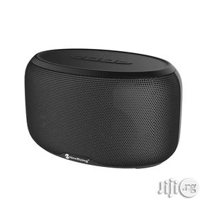 Wireless Bluetooth Speaker   Audio & Music Equipment for sale in Lagos State, Ikeja