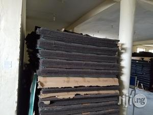 Stone Coated Installation, Sales And Services | Building Materials for sale in Lagos State, Victoria Island