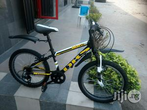 Children Bicycle   Toys for sale in Abuja (FCT) State, Central Business District