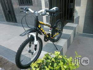 20 Inches Children Bicycle | Toys for sale in Lagos State, Surulere