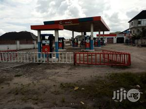 Urgent Sale! Filling Station For Sale | Commercial Property For Sale for sale in Rivers State, Port-Harcourt