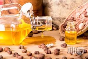 100% Pure Baobab Oil - 120ml | Skin Care for sale in Akwa Ibom State, Uyo