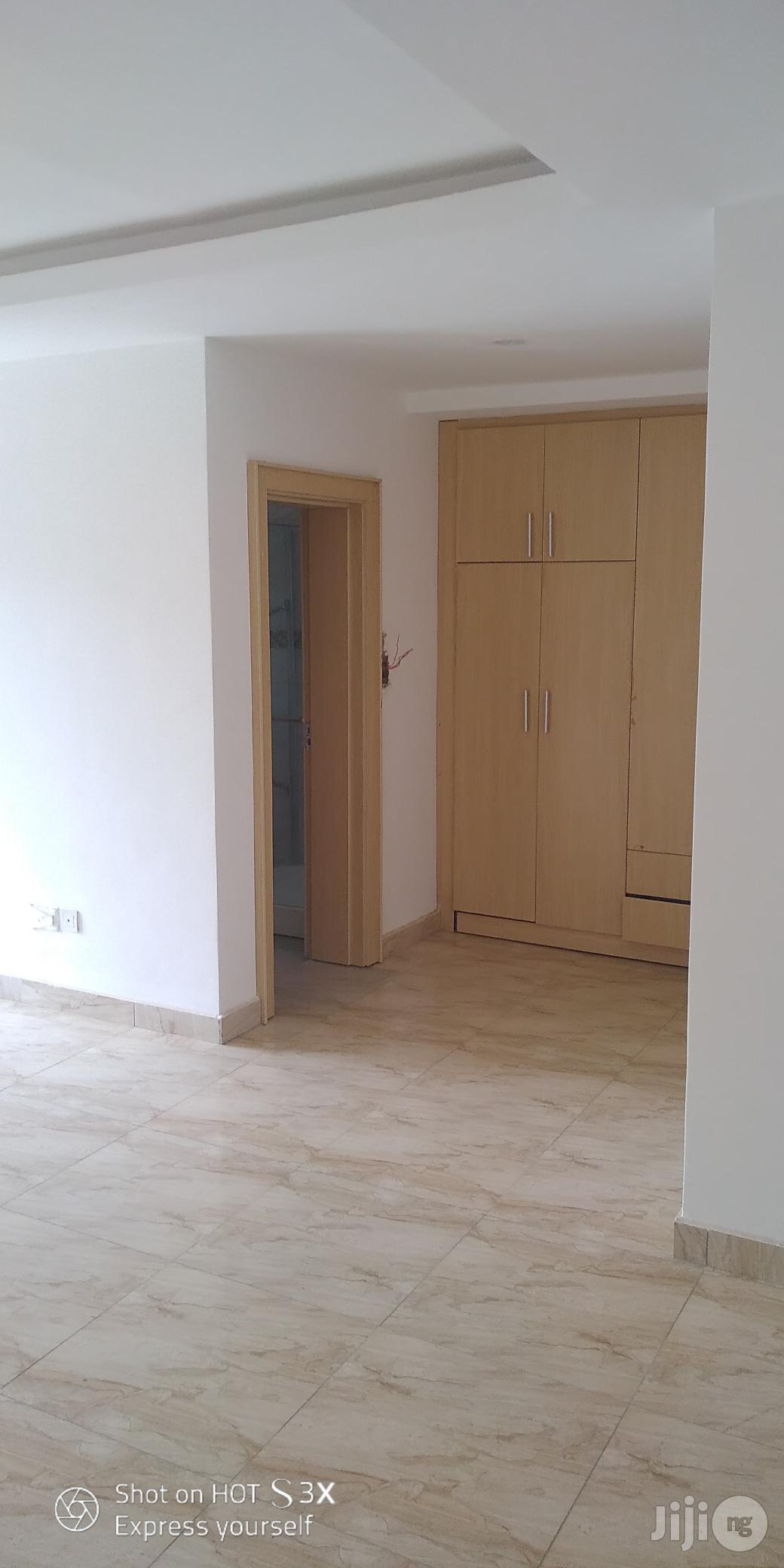 4 Bedroom Terrace Duplex | Houses & Apartments For Rent for sale in Wuse 2, Abuja (FCT) State, Nigeria