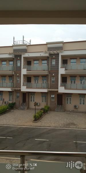 4 Bedroom Terrace Duplex | Houses & Apartments For Rent for sale in Abuja (FCT) State, Wuse 2