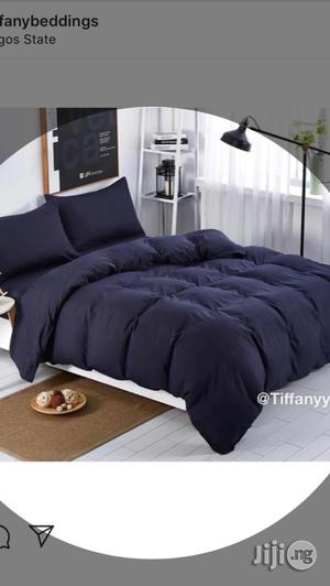 Quality Beddings | Home Accessories for sale in Lagos State, Yaba