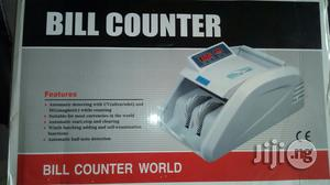 Bill Counting Machine | Store Equipment for sale in Lagos State