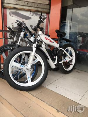Fat Tyre Bicycle | Sports Equipment for sale in Lagos State, Ikeja