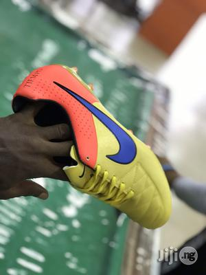Nike Football Boot | Shoes for sale in Lagos State, Shomolu