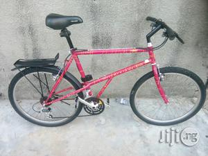 DBS Sport Bicycle | Sports Equipment for sale in Lagos State, Surulere