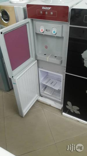Water Dispenser | Kitchen Appliances for sale in Lagos State, Amuwo-Odofin