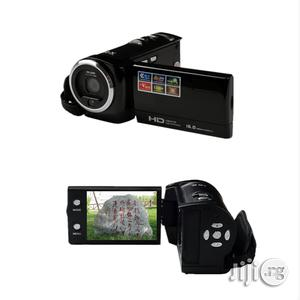 16MP Digital Camcorder | Photo & Video Cameras for sale in Lagos State, Isolo