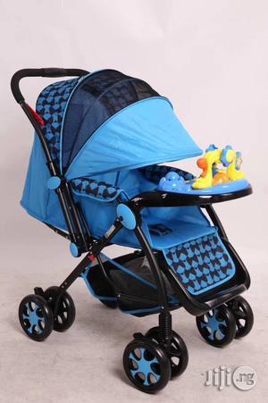 Baby Stroller | Prams & Strollers for sale in Lagos State, Lagos Island (Eko)