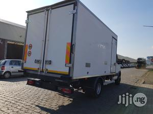 Refrigerated Cooling / Chilling Truck For Rental | Logistics Services for sale in Rivers State, Port-Harcourt