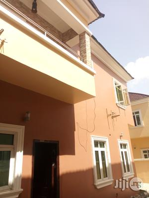 Luxury 5 Bedroom Duplex for Rent at Lekki Lagos | Houses & Apartments For Rent for sale in Lagos State, Lekki