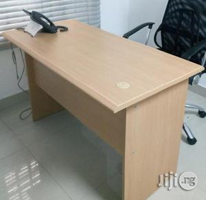 Imported Office Table | Furniture for sale in Lagos State, Ikorodu