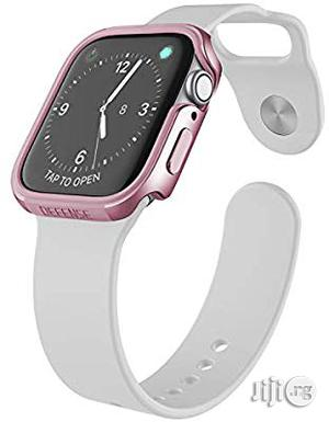 X-Doria Defense Edge 40mm Apple Watch Series 4 Case   Smart Watches & Trackers for sale in Lagos State, Ikeja