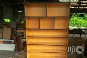 Book Shelf | Furniture for sale in Lagos State, Lekki