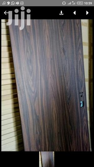 Repair Of All Security Doors   Repair Services for sale in Lagos State, Victoria Island