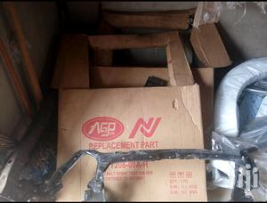 New Hilux Doors (All Sides) | Vehicle Parts & Accessories for sale in Anambra State, Onitsha