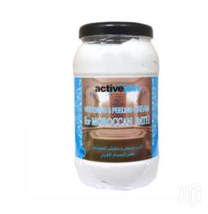 Active Plus Cream Whitening 3 in 1   Skin Care for sale in Lagos State