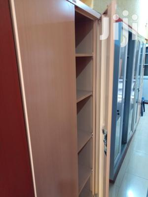 Imported Quality Full Metal Filling Cabinets | Furniture for sale in Lagos State, Ojo
