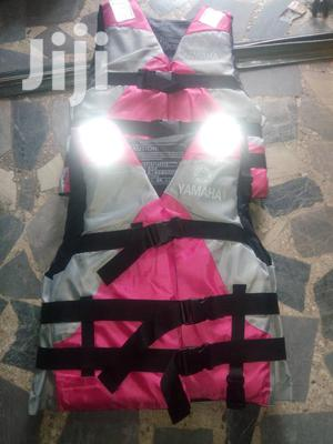 Life Jacket | Safetywear & Equipment for sale in Lagos State, Surulere
