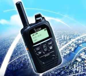 Tesotech 2- Way Ptt Radio System | Computer & IT Services for sale in Lagos State, Isolo