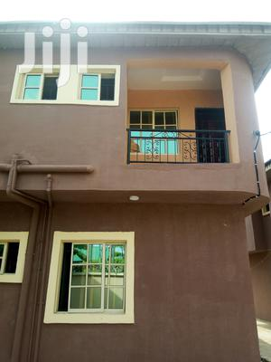 Mini Flat in Ajah for Rent | Houses & Apartments For Rent for sale in Lagos State, Ajah