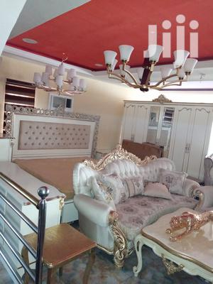 Imported Executive Quality Royal Bed | Furniture for sale in Lagos State, Ojo
