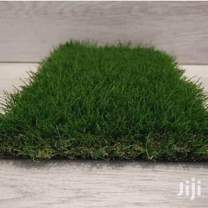 New & Soft 35mm Artificial Carpet Grass For Indoor/Outdoor/Home/Garden.   Garden for sale in Abuja (FCT) State, Wuse