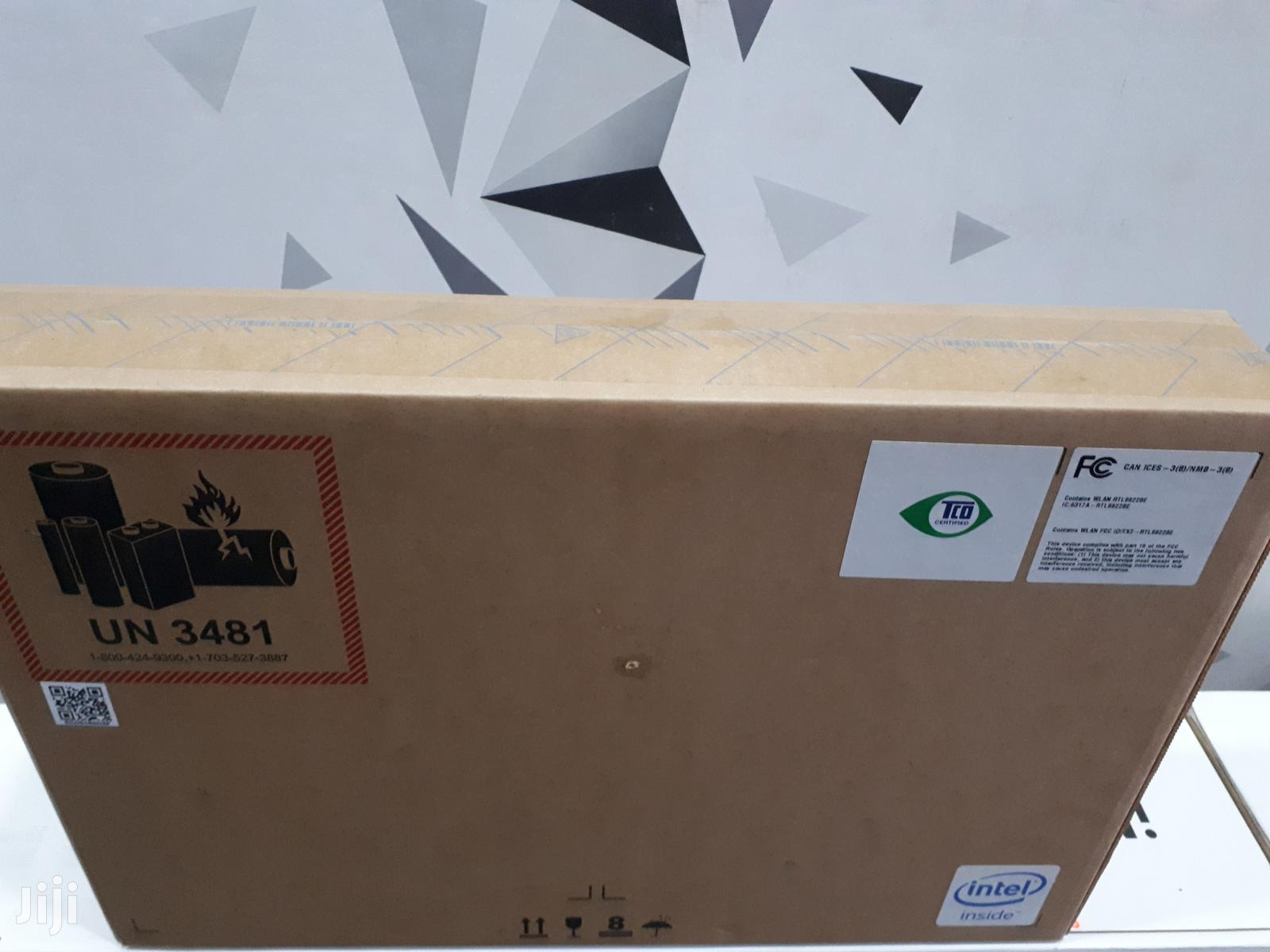 New Laptop HP ProBook 440 G6 4GB Intel Core I5 HDD 500GB