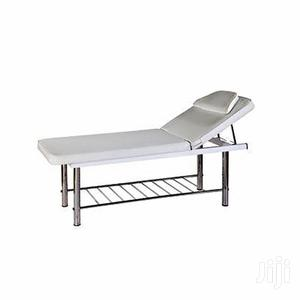 Professional Massage Bed New Product   Sports Equipment for sale in Lagos State, Shomolu